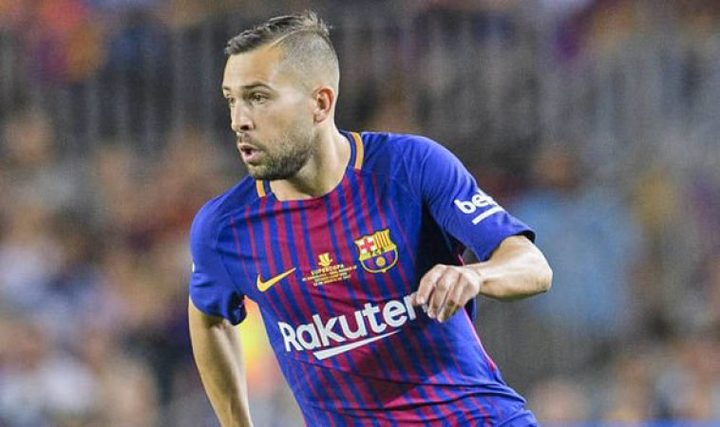 باريس يراقب لاعبًا جديدًا في صفوف برشلونة