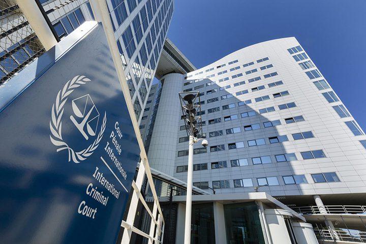 """الهباش: قرار """"الجنائية الدولية"""" يمثل نصرًا قانونيًا لفلسطين"""