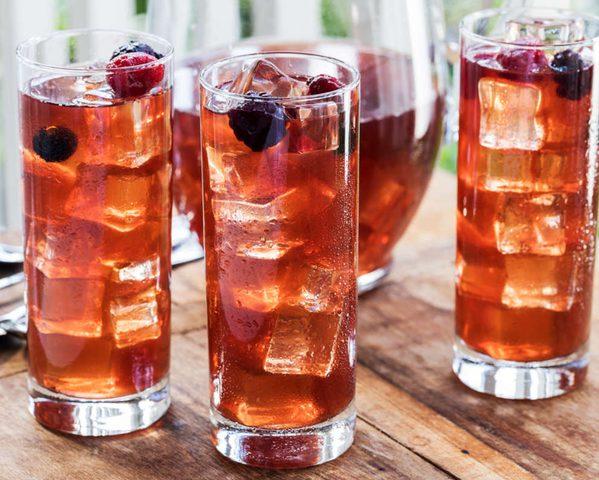 مشروبات أساسية عليك التخلي عنها لفقدان الوزن