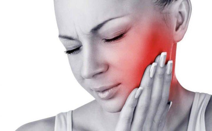طبيبة: ألم الأسنان ينذر بإحتمالية المعاناة من نوبة قلبية قاتلة
