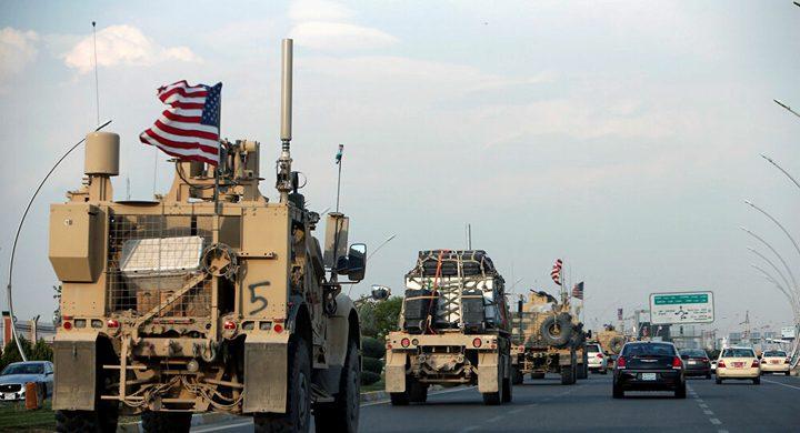 الفلبين تستعد لتسوية الخلافات مع أمريكا