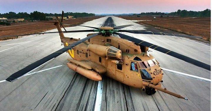 كابينت الاحتلال يصادق على خطة لشراء طائرات مقاتلة جديدة