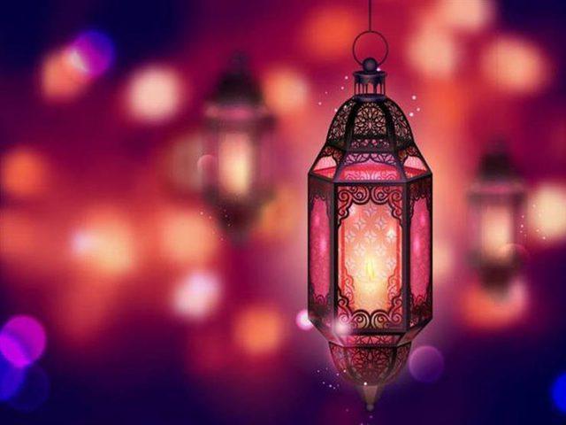 موعد بداية شهر رمضان المبارك الجديد 2021 -1442 هـ فلكيا