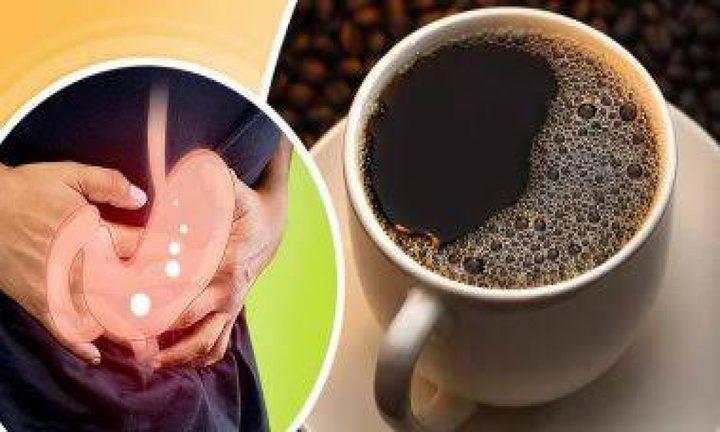 متىى ينعكس شرب القهوة عليك سلبيًا