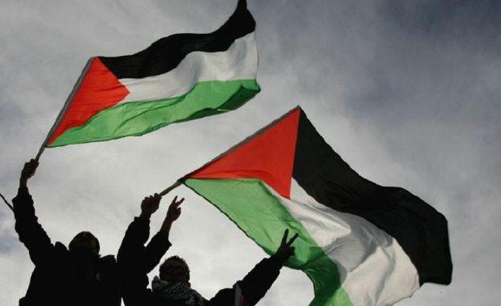 فلسطين تشارك بالمؤتمر العربي لرؤساء أجهزة الهجرة والجوازات
