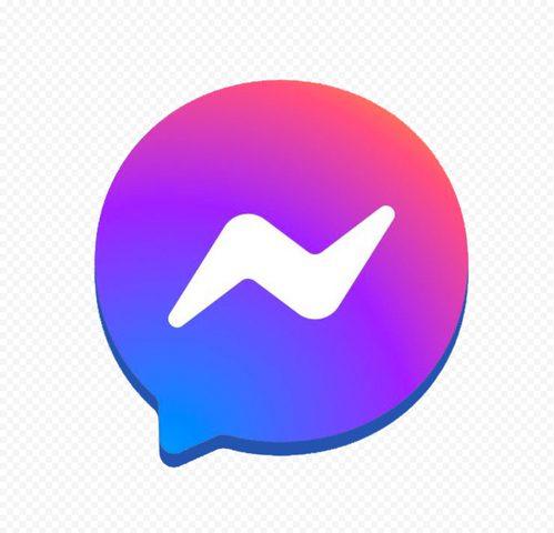 """""""فيسبوك ماسنجر"""" يتعرض لعطل عالمي"""