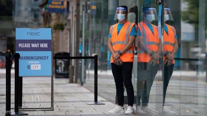 الصحة العالمية تكشف سبب تخوفها رغم انخفاض اصابات كورونا