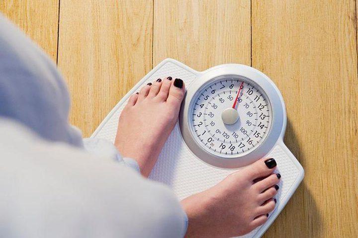 قياس الوزن يوميا.. هل هو أمر صحي؟