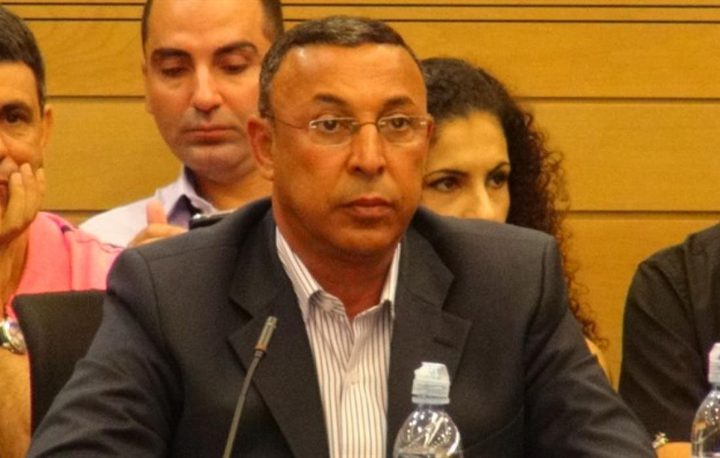 حوارات القاهرة: نجاح الانتخابات ضرورة وطنية