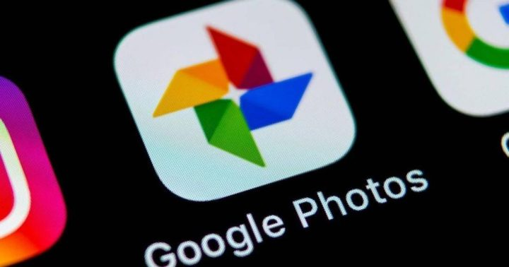 جوجل تدشن أداة جديدة لمقاطع الفيديو القصيرة