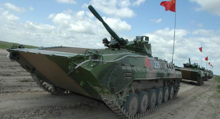 الهند: التوصل لاتفاق مع الصين لسحب القوات من منطقة بحيرة بانجونج
