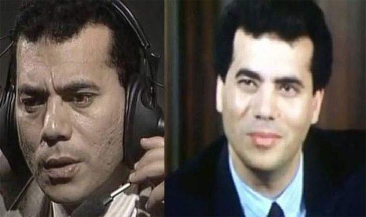 الموت يغيب الفنان عباس منصور بعد صراع مع المرض