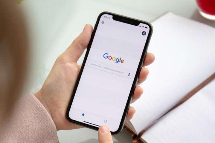 """خلال 2020.. """"جوجل"""" دفعت 6.7 مليون دولار لباحثيها مكتشفي الثغرات"""