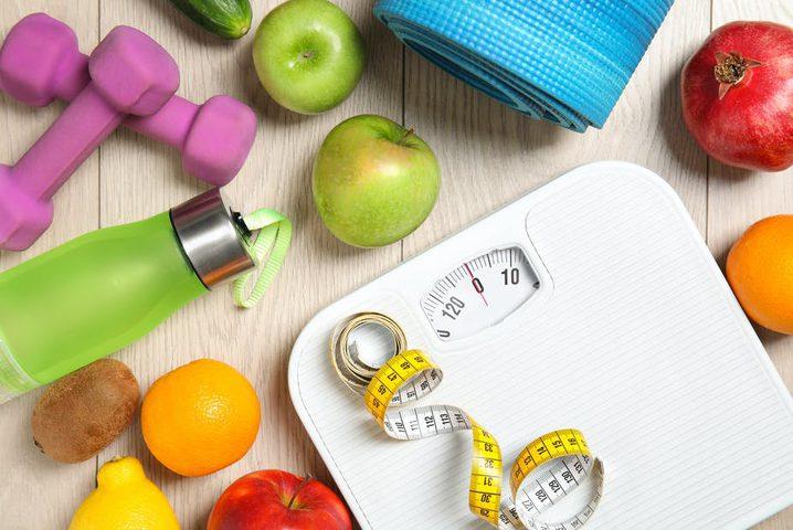 هل يعتبر قياس الوزن يوميا أمراً صحياً؟