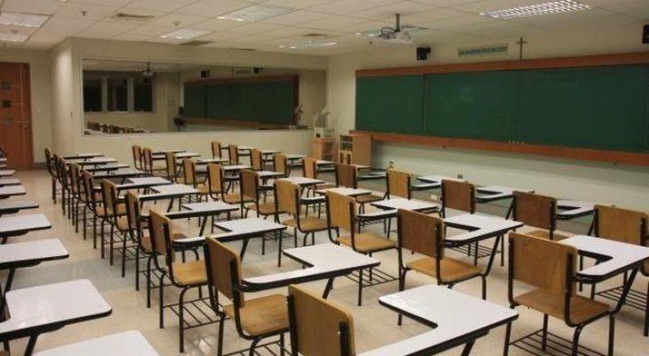 استئناف العملية الدراسية في دولة الاحتلال بشكل محدود