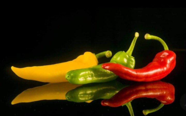 """مادة غذائية قد تساعد المتعافين من """"كوفيد-19"""""""