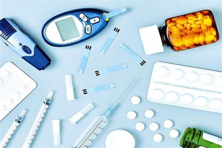 ما هو دواء السكري الذي يسبب فقدان الوزن ؟