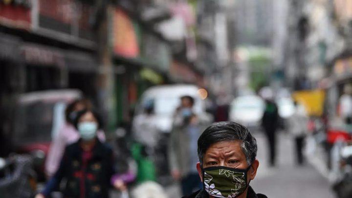 أكثر من مليونين و406 آلاف وفاة بكورونا حول العالم