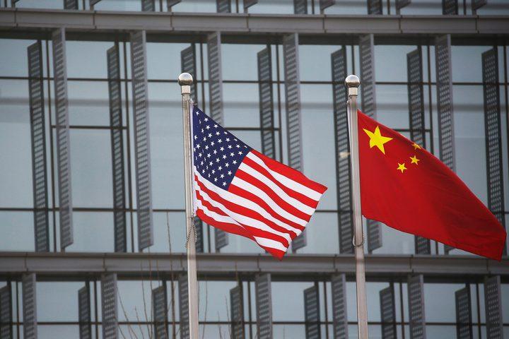 بكين ترفض توجيه الاتهام لها بخصوص تفشي كورونا