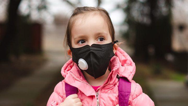 أوكسفورد تخطط لاختبار لقاح كورونا على الأطفال