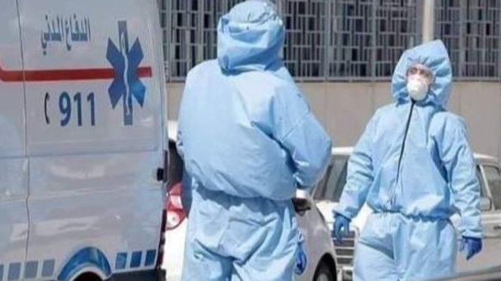 مسؤول أردني يحمل المواطنين مسؤولية عودة إصابات كورونا للارتفاع