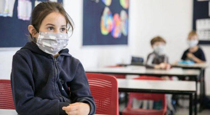 طولكرم: إغلاق المدارس يومي الأربعاء والخميس بسبب الأحوال الجوية