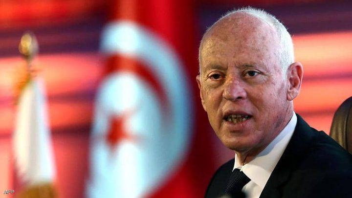 حكومة مصغرة في تونس والرئيس يحذر من ثورة ضد الفاسدين
