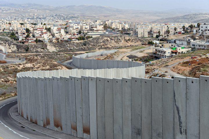 الاحتلال يخطط لفصل أحياء مقدسية و140 ألف مواطن مهددون بالترحيل