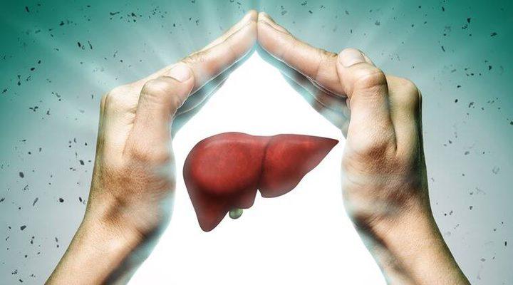 ما هي الأطعمة الضرورية للحفاظ على صحة الكبد ؟