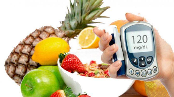 6 علامات تحذيرية يجب على مرضى السكري مراقبتها للوقاية من كورونا
