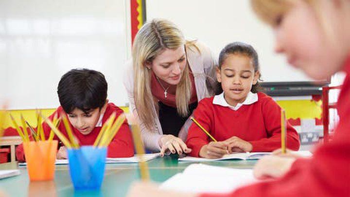 أهم طرق تحسين التحصيل الدراسي لطفلك