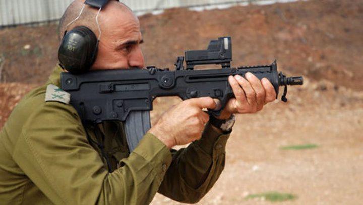 حكومة الاحتلال تصادق على شراء طائرات وأسلحة أمريكية حديثة