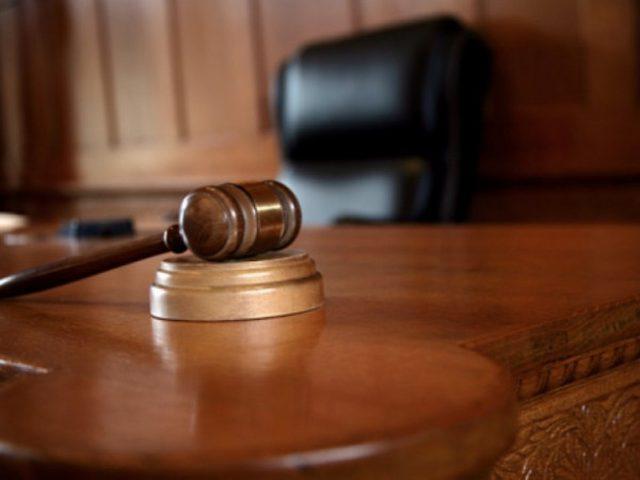 حكم بالأشغال الشاقة مدة 15 عاما لمدانة بتهمة القتل القصد