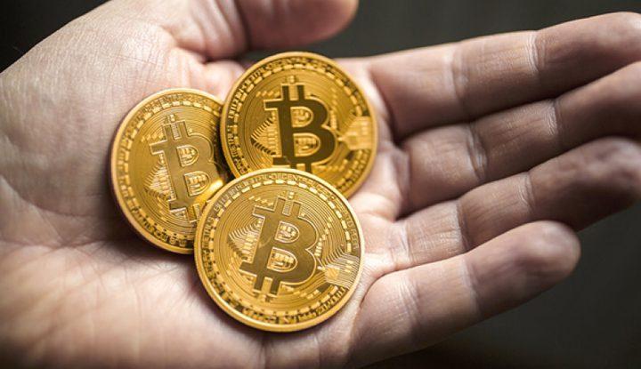 """ما أسباب ارتفاع عملة """"بيتكوين"""" وما مستقبل العملات الرقمية؟"""