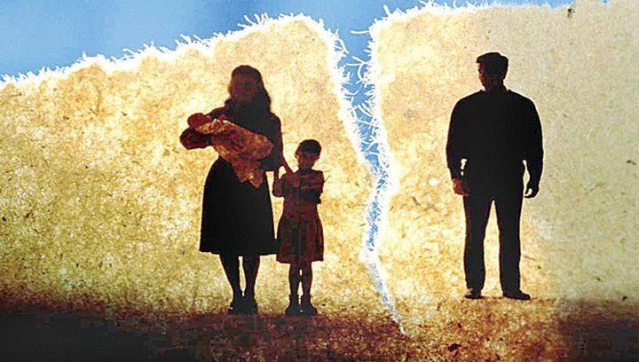 دراسة تربط بين المولود البكر ونسبة حدوث الطلاق بين الزوجين