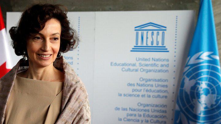 """""""اليونيسكو"""": جائحة كورونا تسببت بأضخم اضطراب في التعليم"""