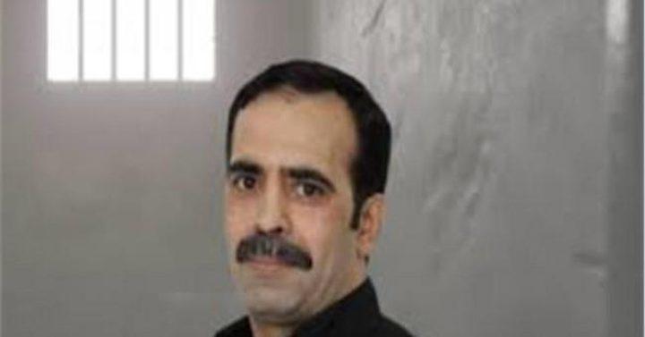 الشؤون المدنية: تسليم جثمان الشهيد داوود الخطيب مساء اليوم