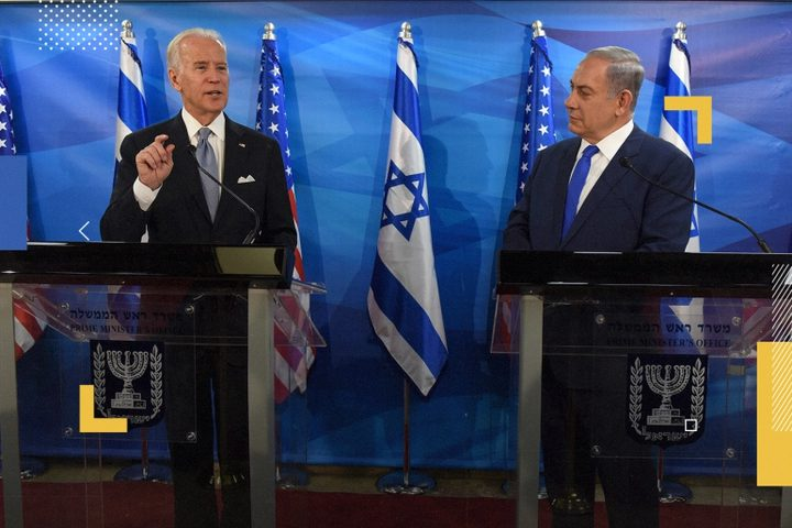 استطلاع اسرائيلي: نتنياهو وخصومه غير قادرين على تشكيل حكومة