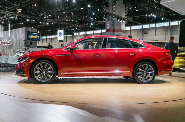 تقرير أميركي يكشف أكثر السيارات موثوقية لدى المستهلكين