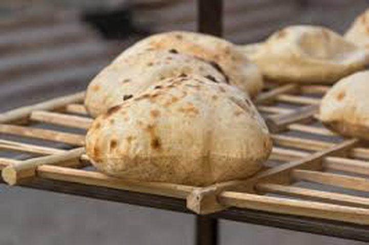 منها الخبز الأبيض.. 6 أطعمة شعبية تضر بصحة الكبد