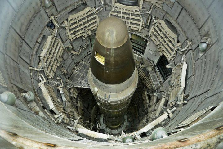 واشنطن: مستعدون للعودة إلى الاتفاق النووي مع إيران
