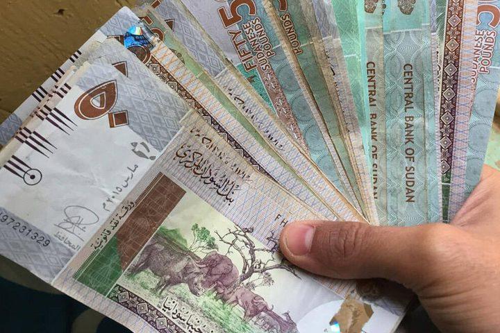 """السودان: البنك المركزي يشرح أسباب """"تعويم الجنيه"""""""