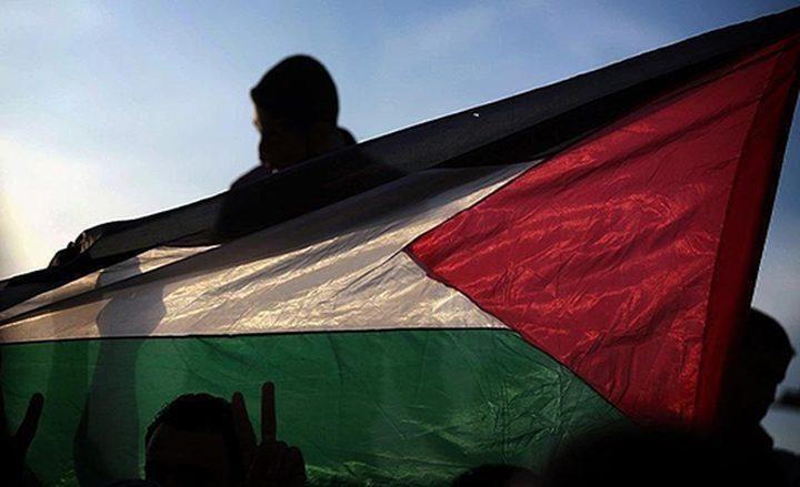 """الشؤون المدنية: نتابع ملف لم الشم مع الجانب """"الإسرائيلي"""""""