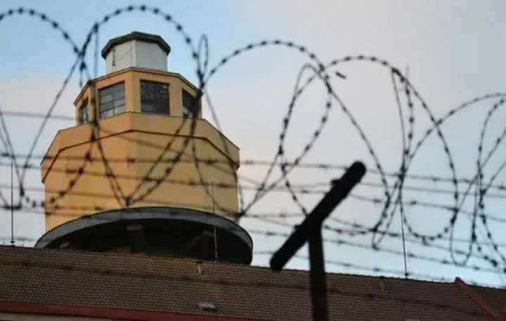 تصاعد الانتهاكات الطبية بحق الأسرى المرضى في معتقلات الاحتلال