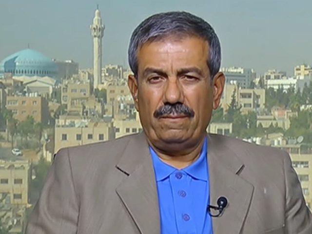 في المسألة الفلسطينية (الحلقة الأولى) لا بديل عن الرئيس