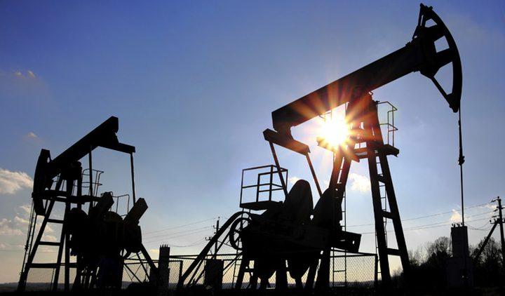 خبراء: توقعات بانتعاش محدود لخام النفط الصخري