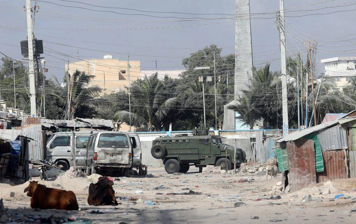 الصومال.. تطورات تثير قلق تركيا ودول خليجية