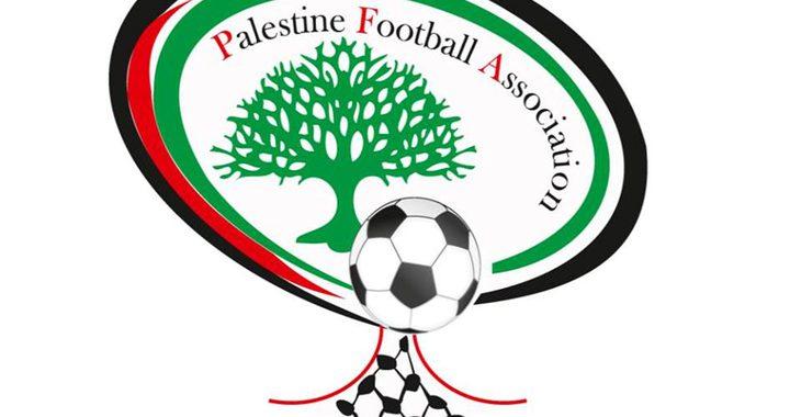 فتح باب الترشح لرئاسة وعضوية مجالس إدارات اتحاد الكرة