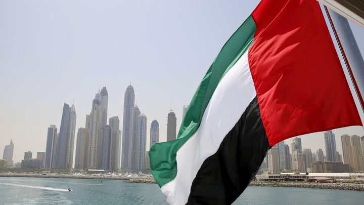 بلومبيرغ: الإمارات ستزود ألمانيا بأول صاروخ دفاع جوي محلي