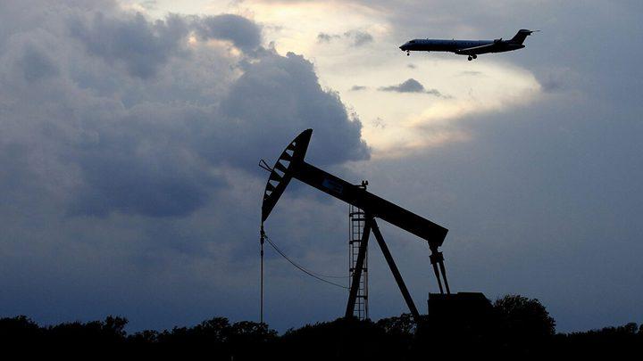 """""""أوبك +"""" تدرس تخفيف قيود إنتاج النفط"""